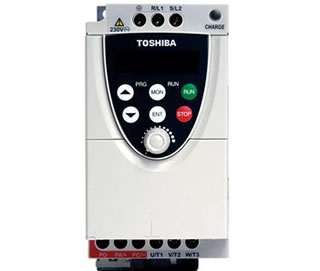 nC1 Variable Frequency Drive
