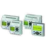 Eaton EZ Intelligent Relay Series