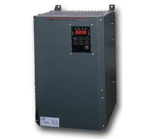 Toshiba Reduced Voltage Solid State Starters